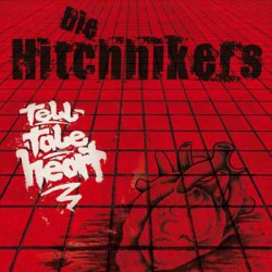 Die Hitchhikers ‎- Tell...