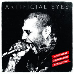 Artificial Eyes - I Just...