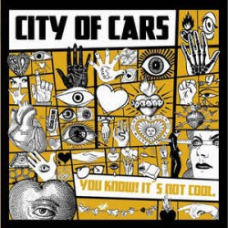 City Of Cars - You Know!...