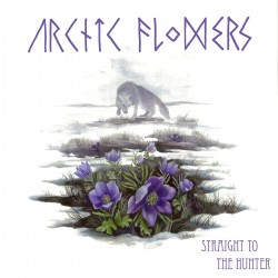 Arctic Flowers - Straight...