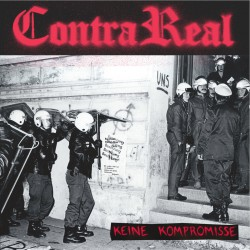 Contra Real - Keine...